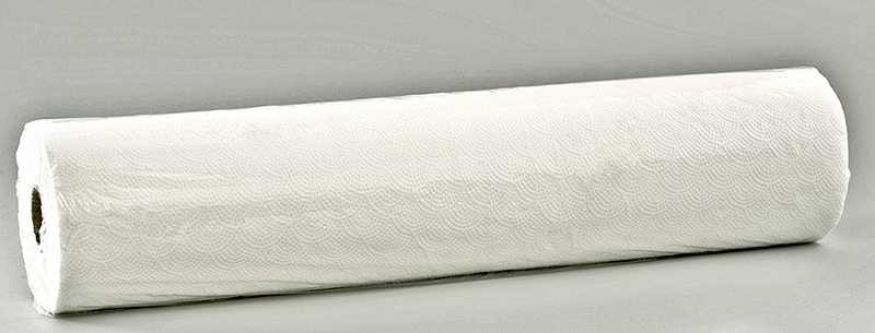 Medical paper rolls (couch sheets)